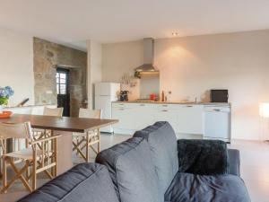 Apartment Vista 2, Дома для отпуска  Ponte da Barca - big - 19