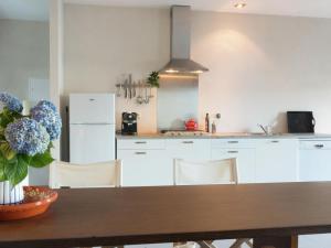 Apartment Vista 2, Дома для отпуска  Ponte da Barca - big - 17