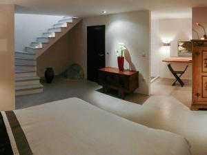 Apartment Vista 2, Дома для отпуска  Ponte da Barca - big - 37