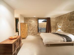 Apartment Vista 2, Дома для отпуска  Ponte da Barca - big - 36