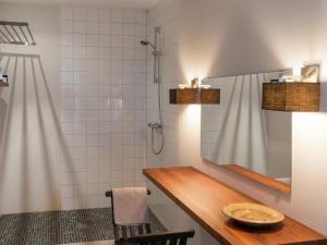 Apartment Vista 2, Дома для отпуска  Ponte da Barca - big - 35