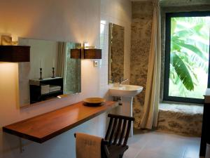 Apartment Vista 2, Дома для отпуска  Ponte da Barca - big - 30