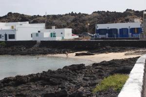 Casa Salinas Playa