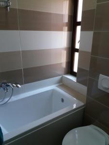 Apartments Ferhadija - фото 9