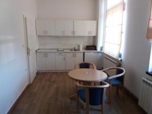 Apartments Ferhadija - фото 11