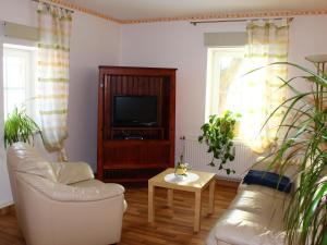 Apartment Sächsische Schweiz 1