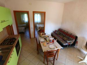 Ricadi, Apartments  Ricadi - big - 29