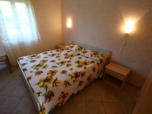Ricadi, Apartments  Ricadi - big - 23