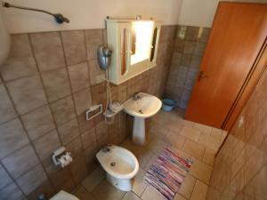 Ricadi, Apartments  Ricadi - big - 13