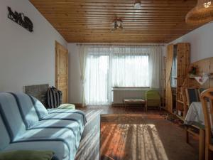 Holiday home Ferienhof Im Vogtland