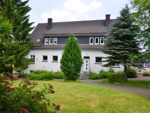 Apartment Die Alte Schule