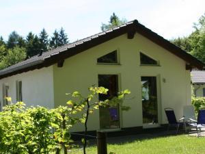 Holiday home Eifelpark 2