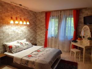 Hotel Minaliat Vek - фото 4