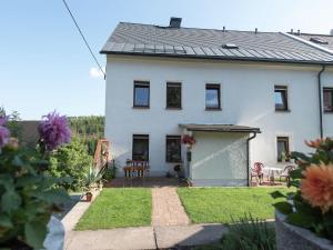 Apartment Oberwiesenthal 1