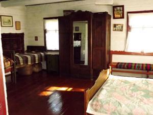 Zascianak Skrypleu ( Guest House )