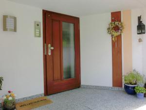 Apartment Monika 5