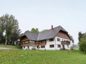 Apartment Ladstadt 2