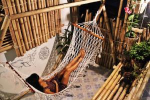 obrázek - The Camp Hostel Kata Beach Phuket