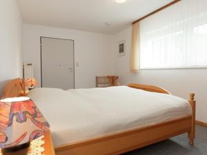 Schuler, Apartmány  Sellerich - big - 14