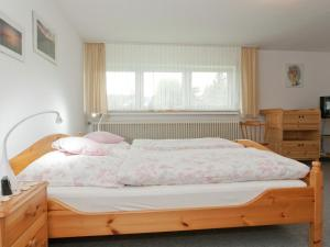 Schuler, Apartmány  Sellerich - big - 12
