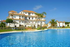 obrázek - Hotel Diufain