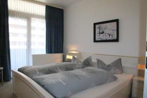 Appartement Scharf, Apartmanok  Bad Harzburg - big - 15