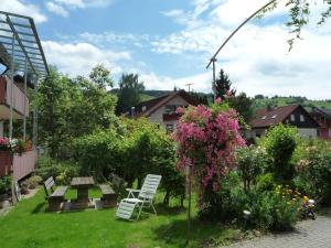 Holiday home Winzerhof