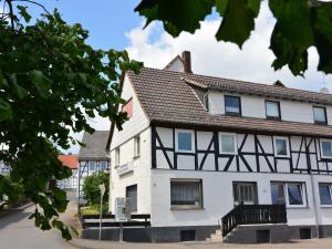 Holiday home Haus Zum Diemelsee 2