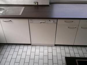 Apartment Gruppenhaus Sauerland