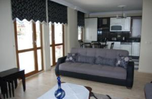 Villa Ayberk