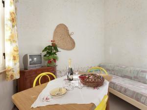 Valentia, Apartmány  Ricadi - big - 9