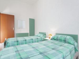 Valentia, Apartmány  Ricadi - big - 4