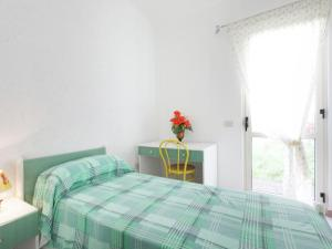 Valentia, Apartmány  Ricadi - big - 2