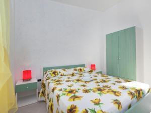 Valentia, Apartmány  Ricadi - big - 27