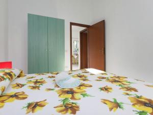 Valentia, Apartmány  Ricadi - big - 18