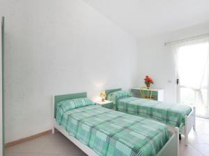 Valentia, Apartmány  Ricadi - big - 11