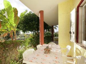 Valentia, Apartmány  Ricadi - big - 10
