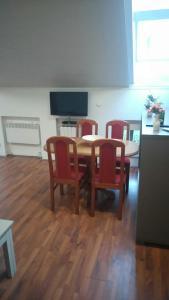 Apartman Vrazova - фото 10