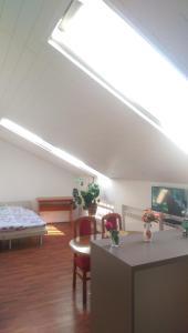Apartman Vrazova - фото 9