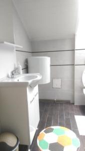 Apartman Vrazova - фото 4
