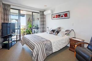 Nelson Waterfront Apartment 2.  Kuva 17