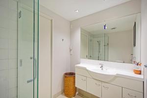 Nelson Waterfront Apartment 2.  Kuva 18