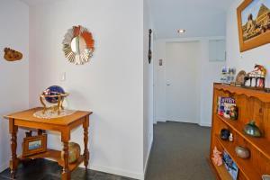 Nelson Waterfront Apartment 2.  Kuva 15
