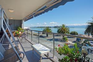 Nelson Waterfront Apartment 2.  Kuva 7