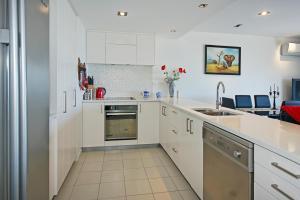 Nelson Waterfront Apartment 2.  Kuva 13
