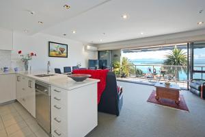Nelson Waterfront Apartment 2.  Kuva 3