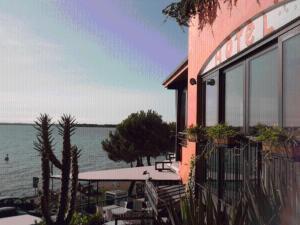 Prenota Hotel Belvedere