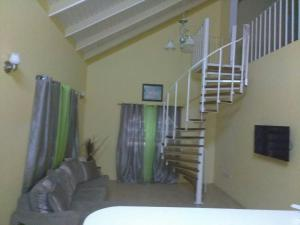 Caribbean Dream, Nyaralók  Gros Islet - big - 13
