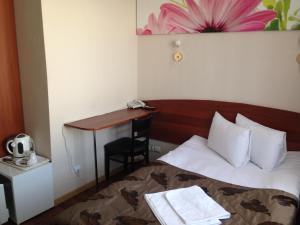 Гостиница Магадан - фото 22