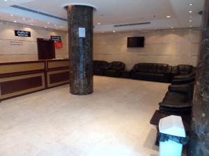 Wafa Al Akhiyar Hotel